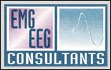 emg_eeg_logo